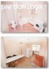 1-комнатная квартира в Тирасполе: ремонт, мебель, 50 м