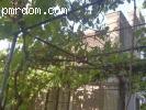 Продаётся в Бендерах (р-н Кавказ) дом