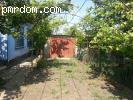 Продам дом в с.Красногорка 2