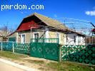 Продается дом - Дубоссары