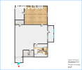 Купите 2 комнатную квартиру на Балке.