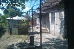 дом в Бендерах (Кавказ)
