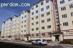К. 2339. Квартиры в новострое в рассрочку