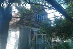Продаётся дом в Бендерах (Кавказ) дёшево
