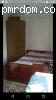 1 комнатное общежитие на Баме.