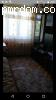 1 комнатная Чешка на Борисовке.