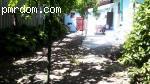 Домовладение в центре Тирасполя.