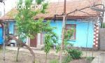 Два дома в одном дворе, Бородинка.
