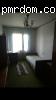 2 комнатная на Баме.