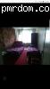 Продам 3 комнатнатную квартиру на Ленинском Бендеры 8500