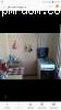 Продам 2 комнатную на шелковом Бендеры меблированная