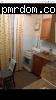 Продам 1 комнатную квартиру чешского проекта на Хоммутяновке